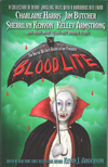 Cover from Blood Lite